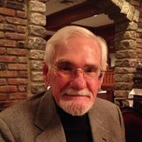 Paul Nusbaum