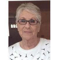 Norma  Jean Shirley Nalley