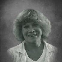 Diane K Brinkman