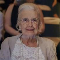 Virginia R. Sedmack