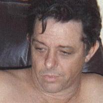 Willie Jay Ballinger
