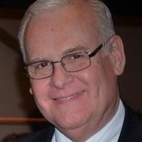 Trent R. Matthews