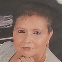 Fidelina G. Santana