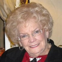 Jimmye Joan Stuckey