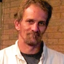 Jeremy Dave Frank