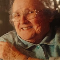 Kathleen I. Gilbert