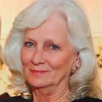 Barbara L. Ward