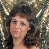 Shirley Shoffner