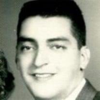 Michael A. Gayda