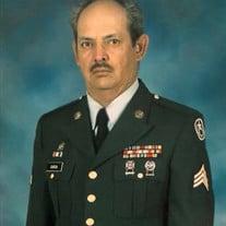 Juan Gomez Garcia
