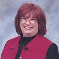 Lola Ann Blakely