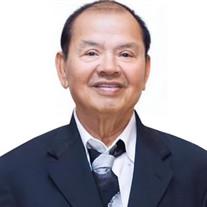 Tu Van Nguyen