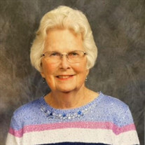 Wilma J. Braun