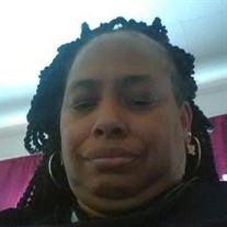 Mrs. Angela Franklin   57