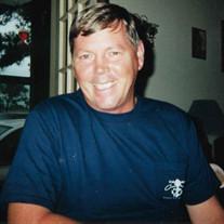 Mr. Jerry Robert Doggett