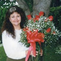 Julia Helen Detweiler