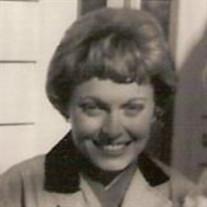 Helene Delzer