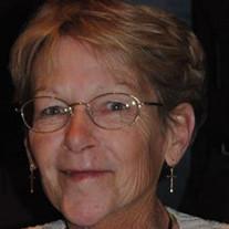 Lynn Jamieson