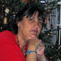 Brenda Renee Duley