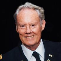 Joe Roach III