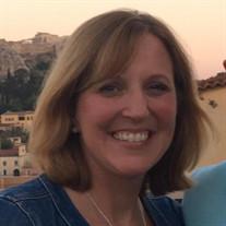 Melissa J. Antle