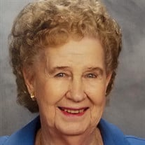 Carol Ronnfeldt