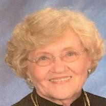 Joyce Glover Jerrel