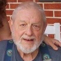 Bruce W. Westphal