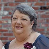 Mrs. Ann Shannon Champion
