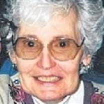 Frances E. Schmitt