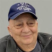 Richard S. Abounader