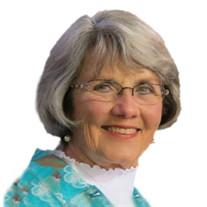 Judith L. Potter