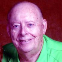 John Charles Schleman