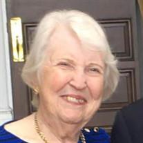 Simonne Lindemann