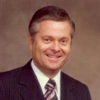 Francis Ridgely Huntt