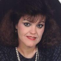 Maria Elena Garza