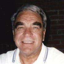 Michael Wayne Kasten