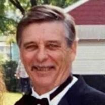 Michael P. Donnelly Sr.