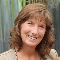 Deborah McCann