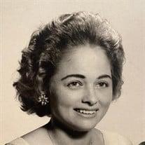 Leonor I. Callaghan