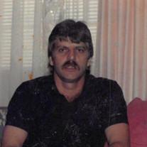 Bruce Michael Dunnavant