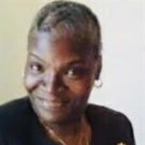 Valarie D. Jefferson