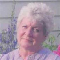 Ellen T. McCarry Lacek