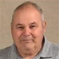 David L. (Papa) Hay
