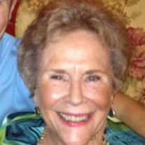 Susan Hoffmeister Wilson