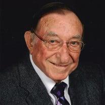 Jimmie Lee Powell