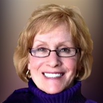 Mary Lyn P. Bellardi