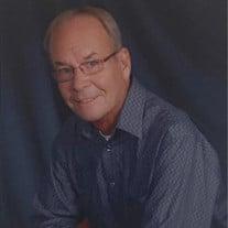 Ronald Lee Clark