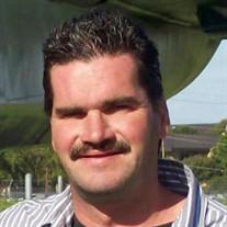 Vincent J. McNicholas