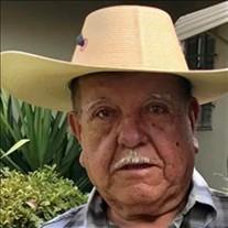 Esteban Ortiz Gutierrez
